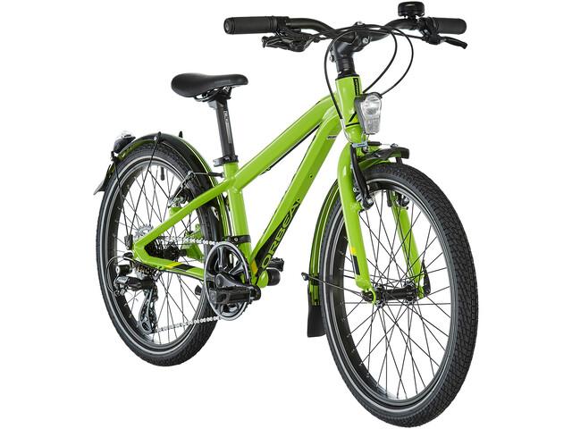 ORBEA MX Park Børnecykel 20